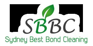 Sydney best bond cleaning